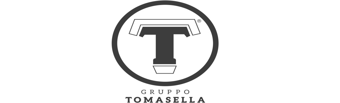 Tomasella italský nábytek