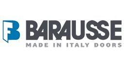 barausse-made-in-italy-doorshlavni