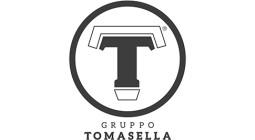 tomasella-255×140