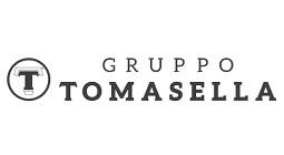 tomasella-ikona