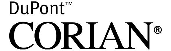 corian_logo
