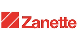 zanette-ikona