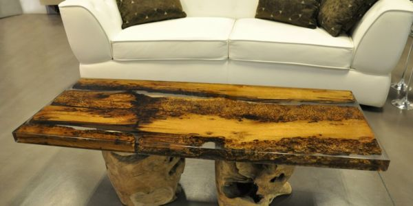 BRICCOLE-Coffee-table-ANTICO-TRENTINO-0