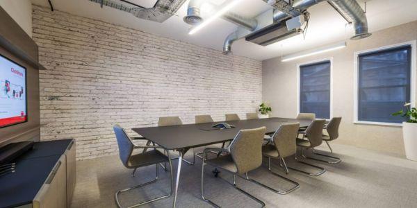 boardroomtable_fenixntm