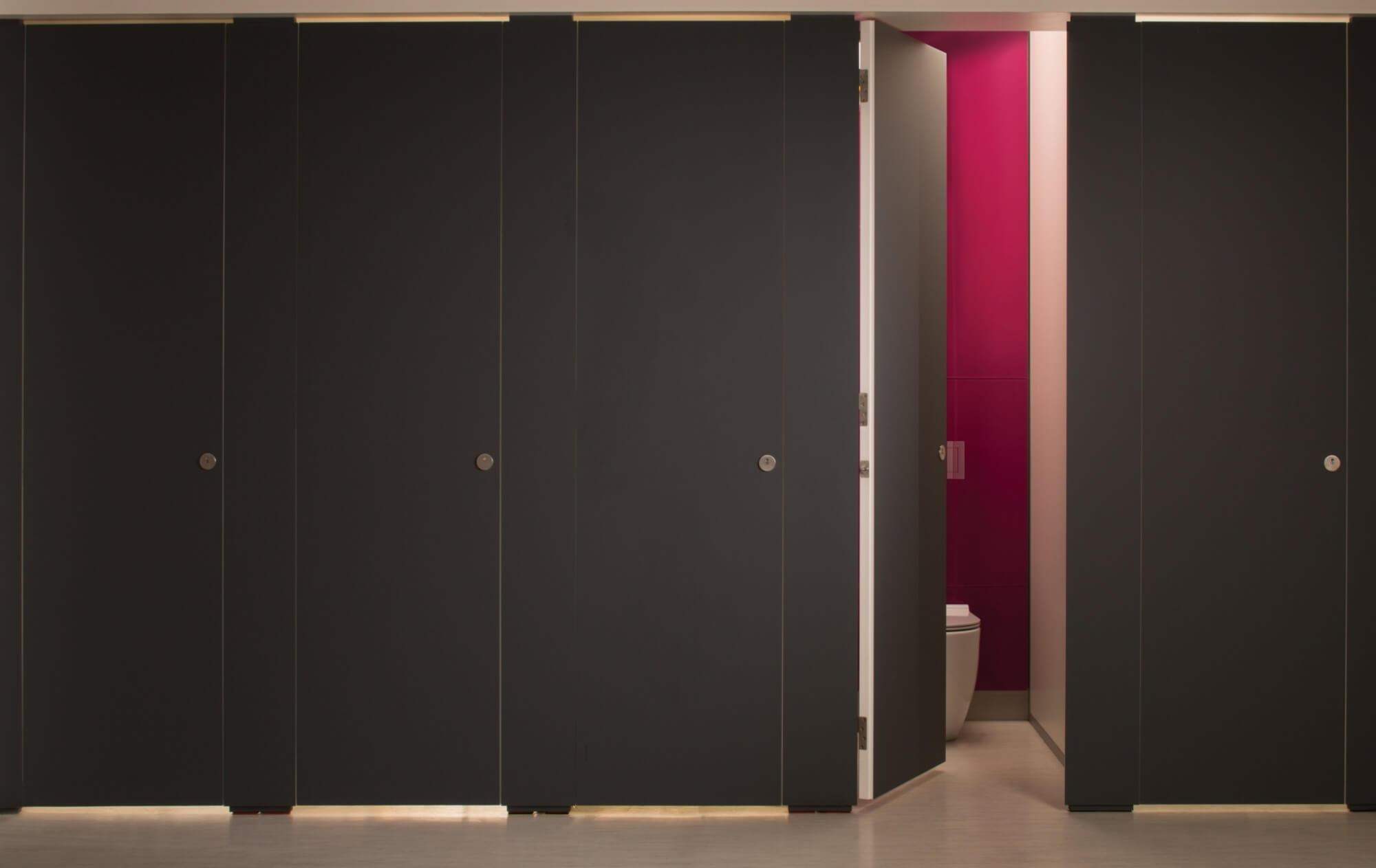 cubicles_00_fenixntm