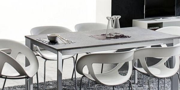 arpa_hpl_on_top-_essential_design_by_la_primavera_0