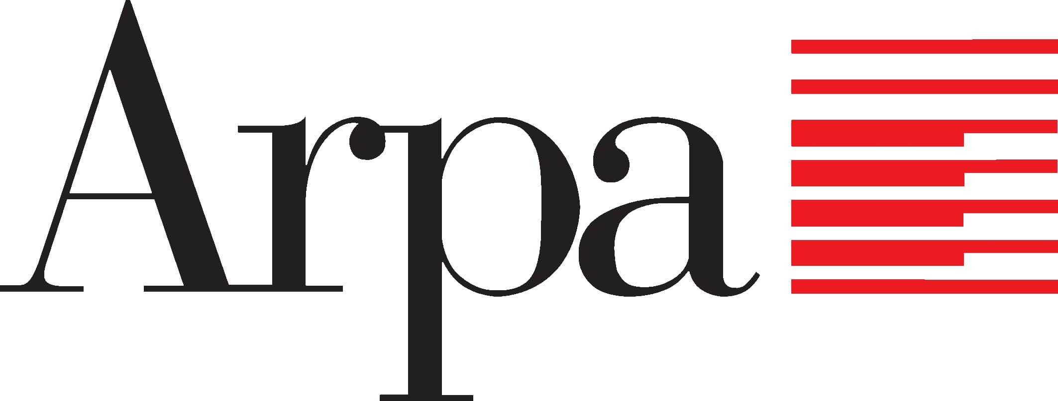 Arpa - kvalitní vysokotlaké lamináty HPL