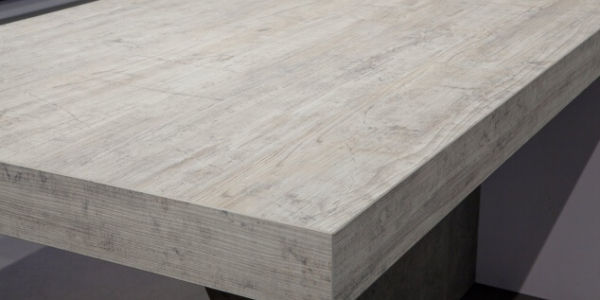 this_warm_kitchen_top_is_softened_by_the_texture_of_aleve_finish-_reach_out_and_touch_it