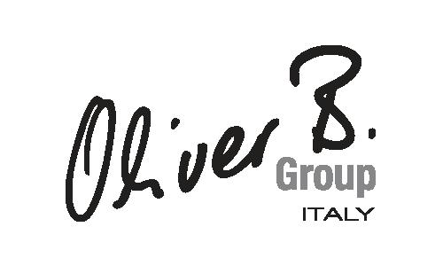 Oliver B italský nábytek